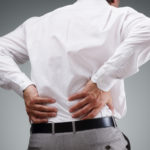 lumbar fusion recovery timeline