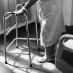 nurse life care planner
