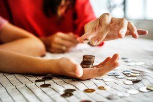 traumatic brain injury financial assistance