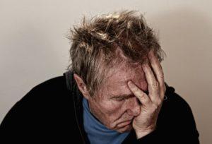 traumatic brain injury nursing homes