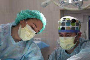 wrong site surgery settlements