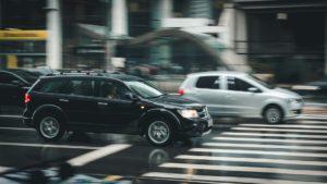 car accident medical examination
