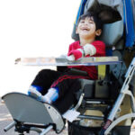 assistive devices for cerebral palsy