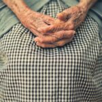 nursing home standard of care