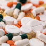 Treating Substance Abuse in Older Adults