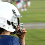 What are the long term effects of a concussion